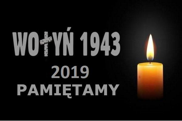 Wołyń 1943-2019.jpeg