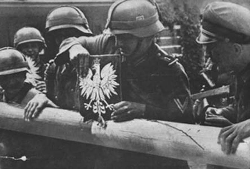 80 rocznica wybuchu II Wojny Światowej - Pamiętamy !.jpeg
