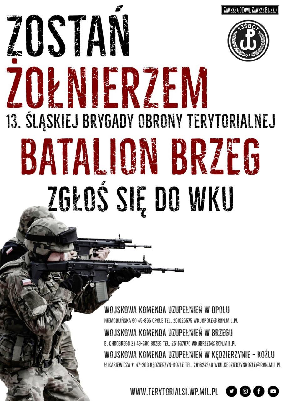 Zostań żołnierzem 13. Śląskiej Brygady Obrony Terytorialnej.jpeg