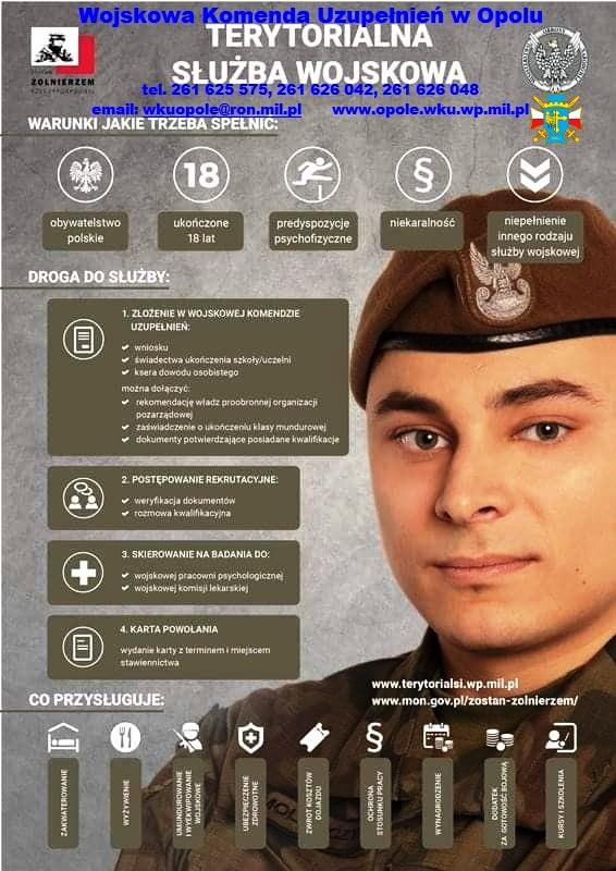 Terytorialna Służba Wojskowa.jpeg