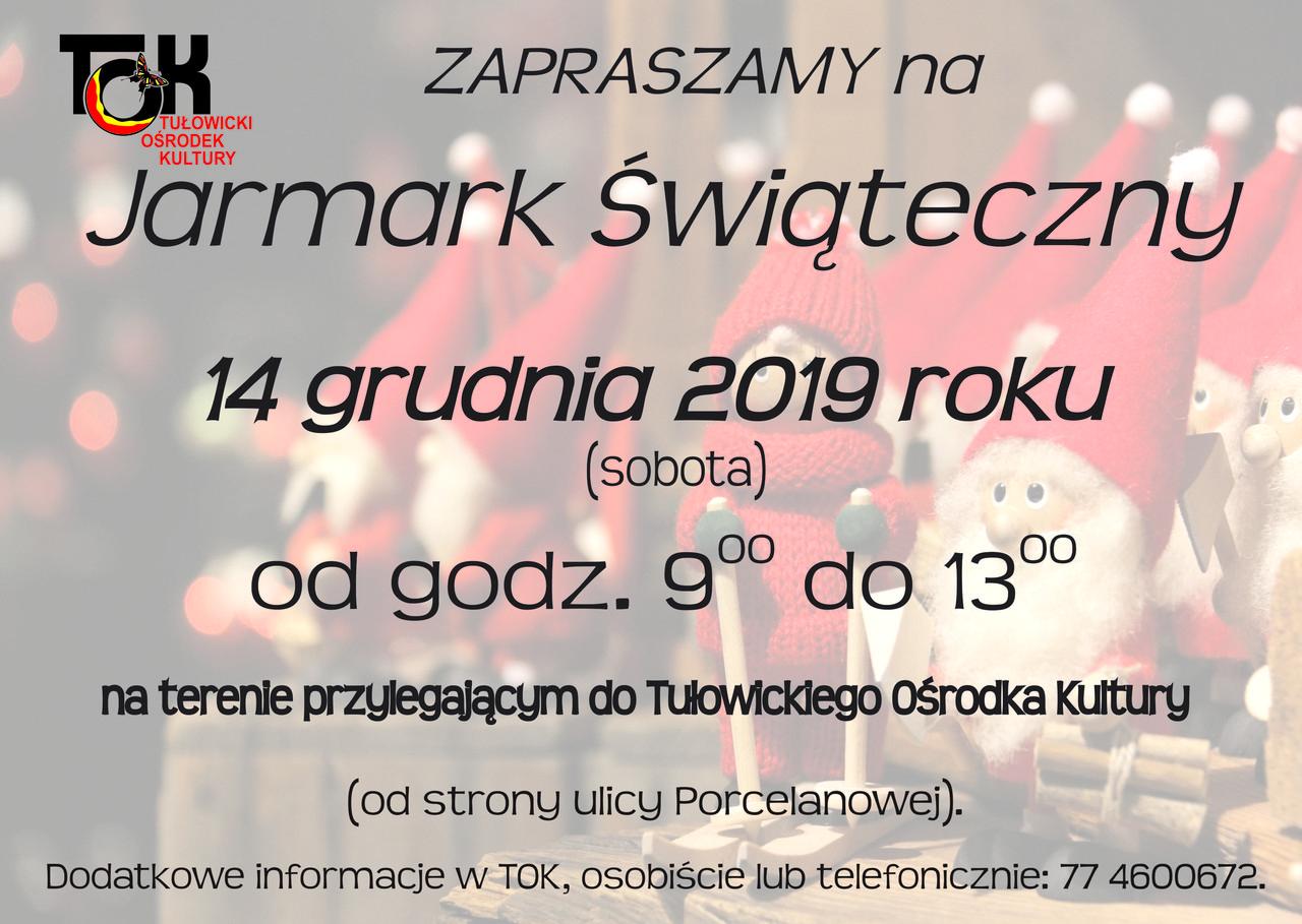 Jarmark Świąteczny 2019.jpeg