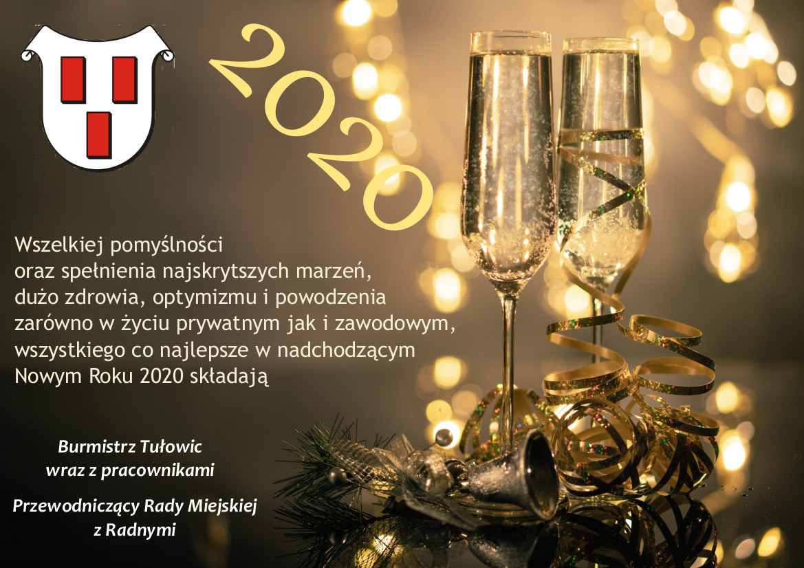Życzenia noworoczne 2020.jpeg