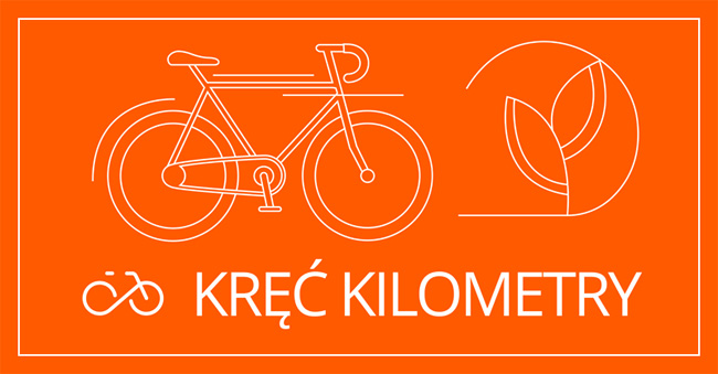 krec-kilometry-2019.jpeg