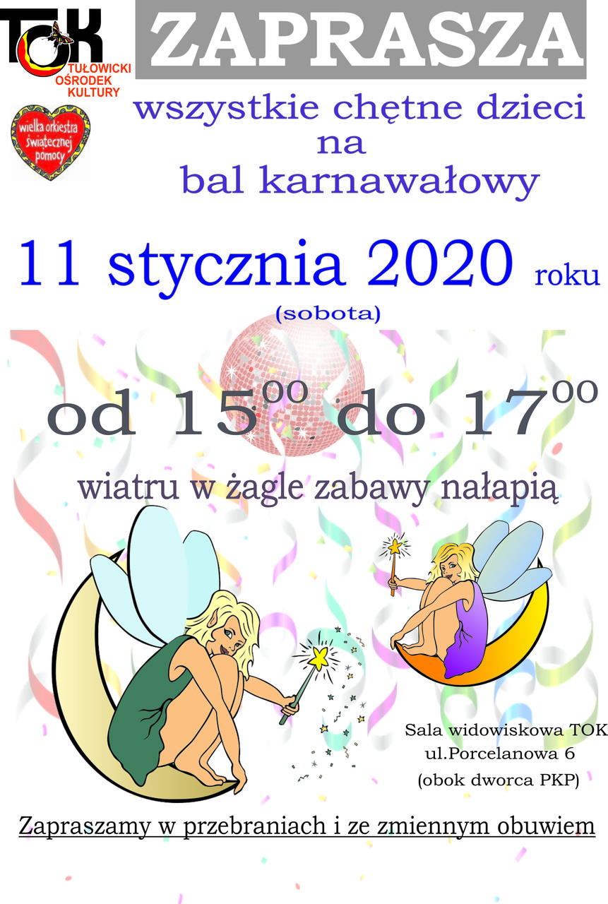 Bal karnawałowy dla dzieci 2020.jpeg