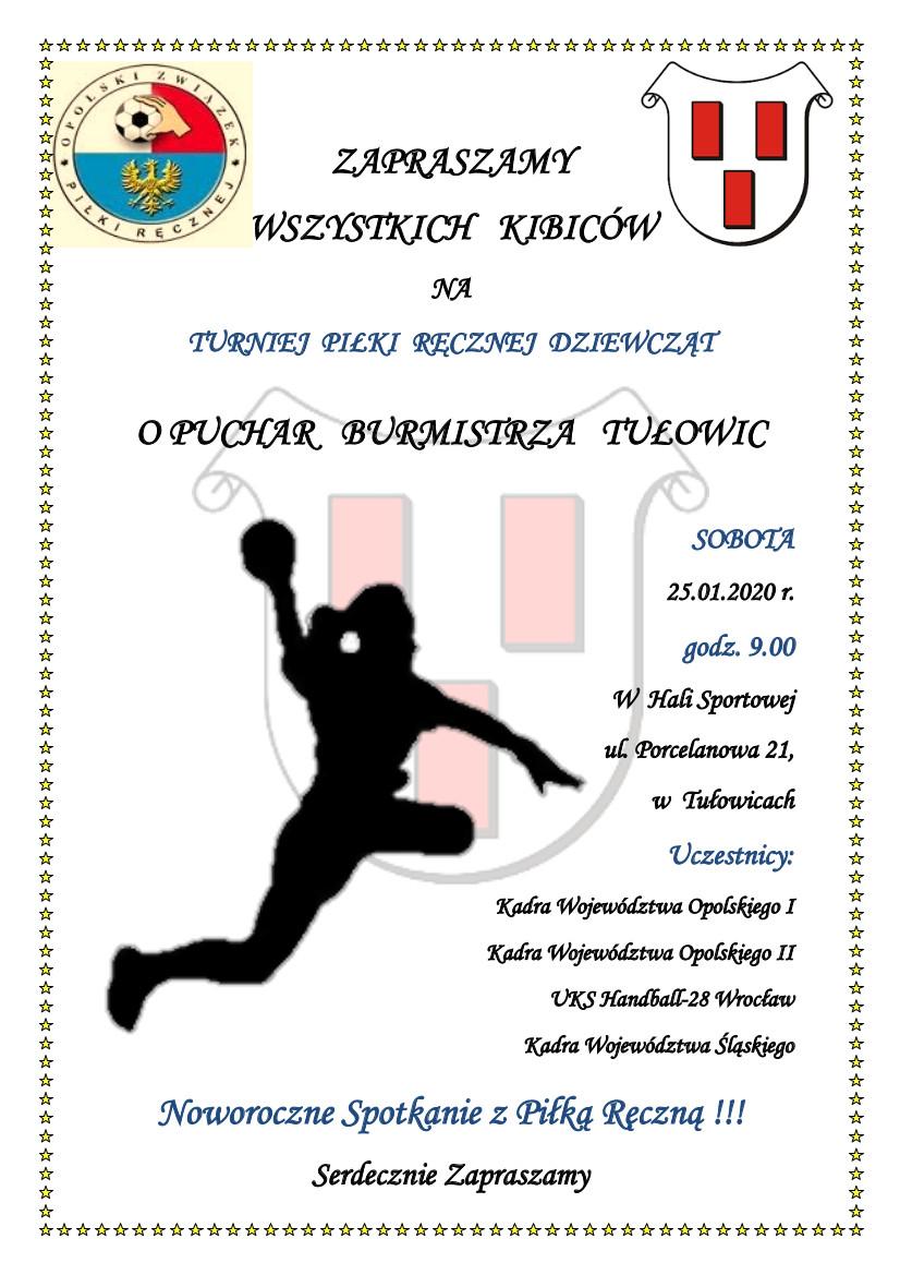 Turniej piłki ręcznej dziewcząt o puchar Burmistrza Tułowic 2020.jpeg