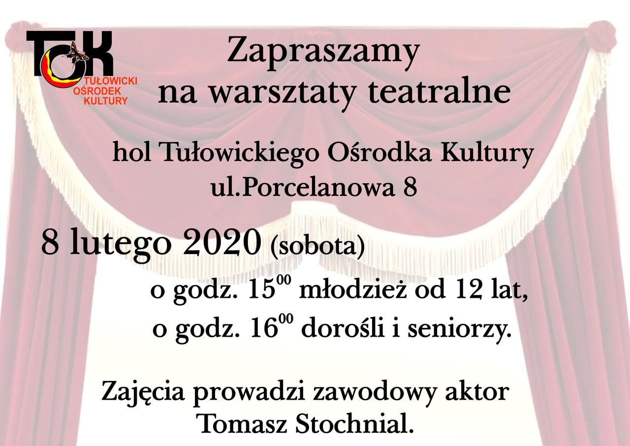 Warsztaty teatralne - 08.02.2020 r.jpeg