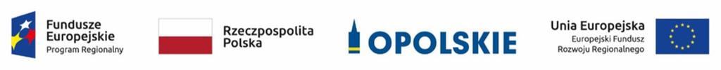 Unia Europejska - logotypy.png