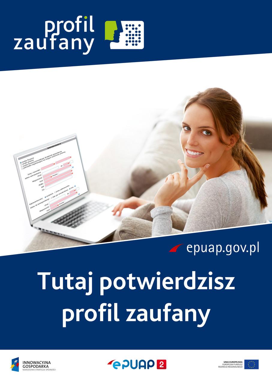 Profil zaufany - plakat.jpeg
