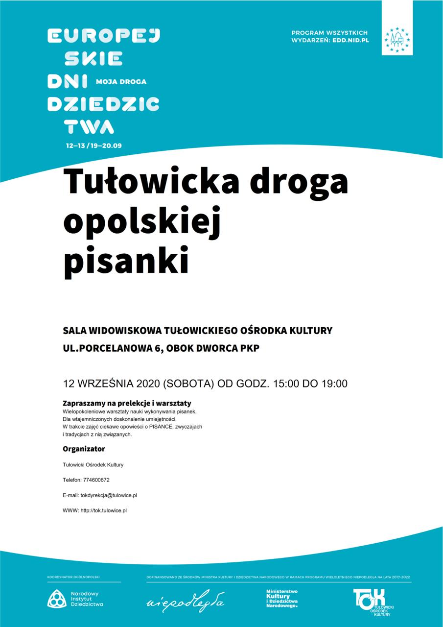 Tułowicka droga opolskiej pisanki.png