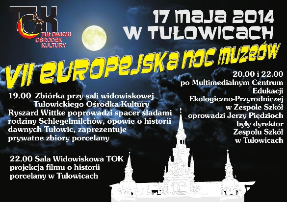 VII Europejska Noc Muzeow1.jpeg