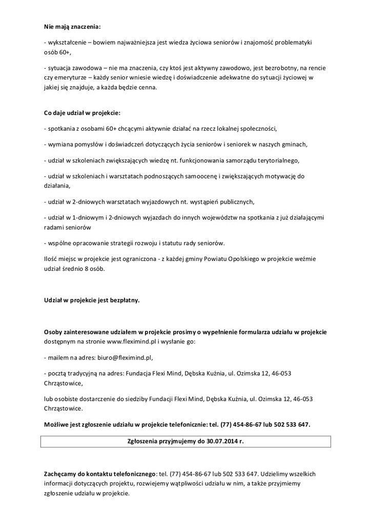 Informacja o projekcie-1.1.jpeg