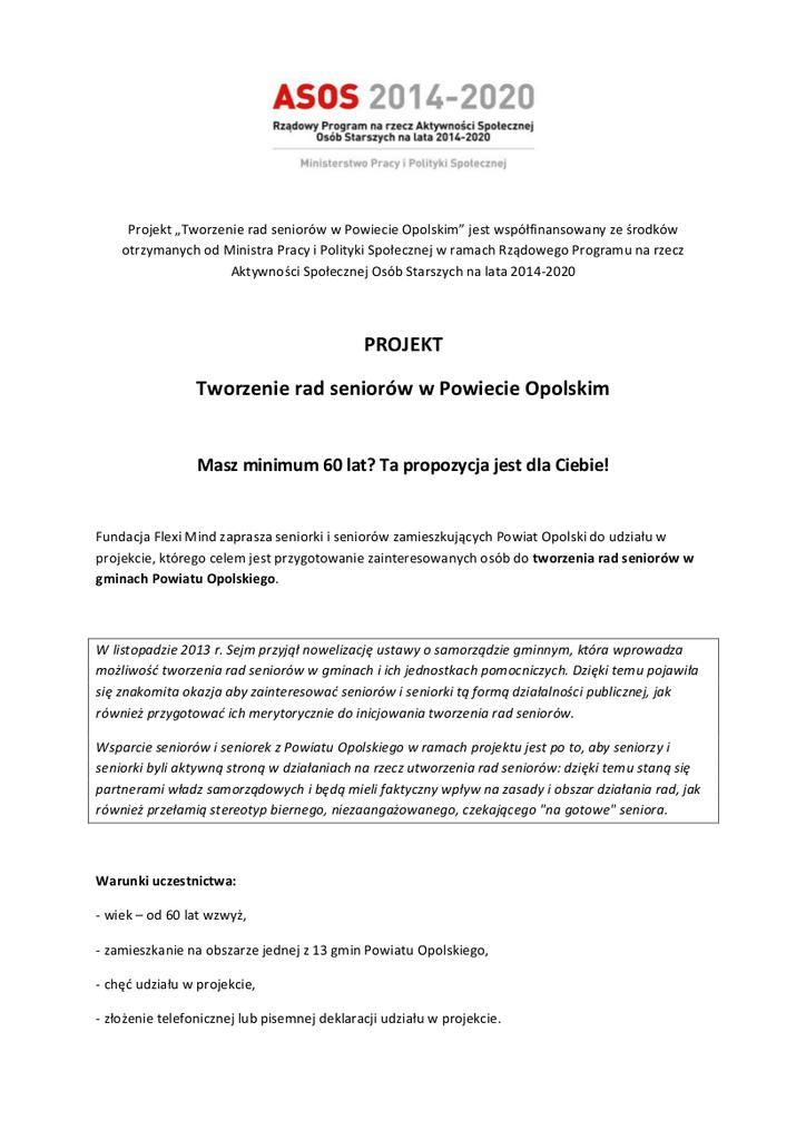 Informacja o projekcie-1.jpeg