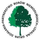 Lokalna Grupa Działania Partnerstwo Borów Niemodlińskich