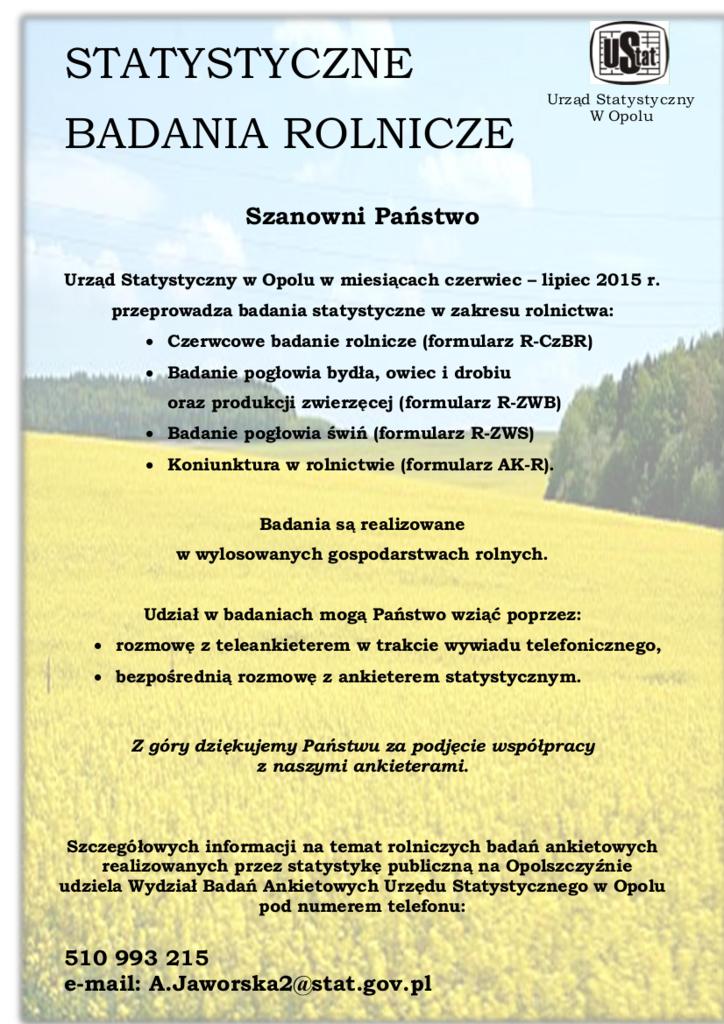 Statystyczne badania rolnicze.png