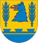 Gmina Wendenburg.png