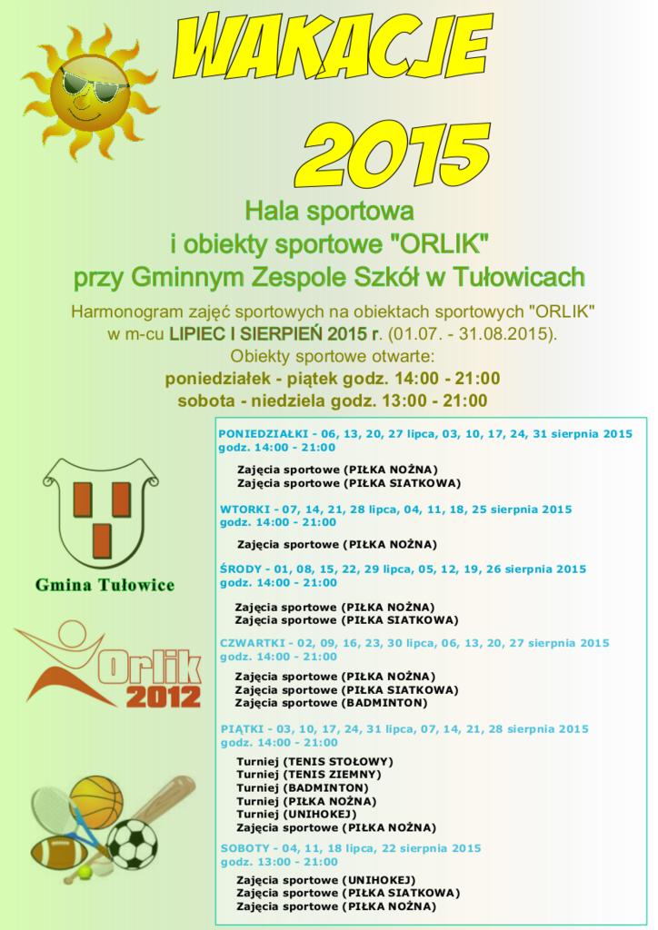 Wakacje 2015.png