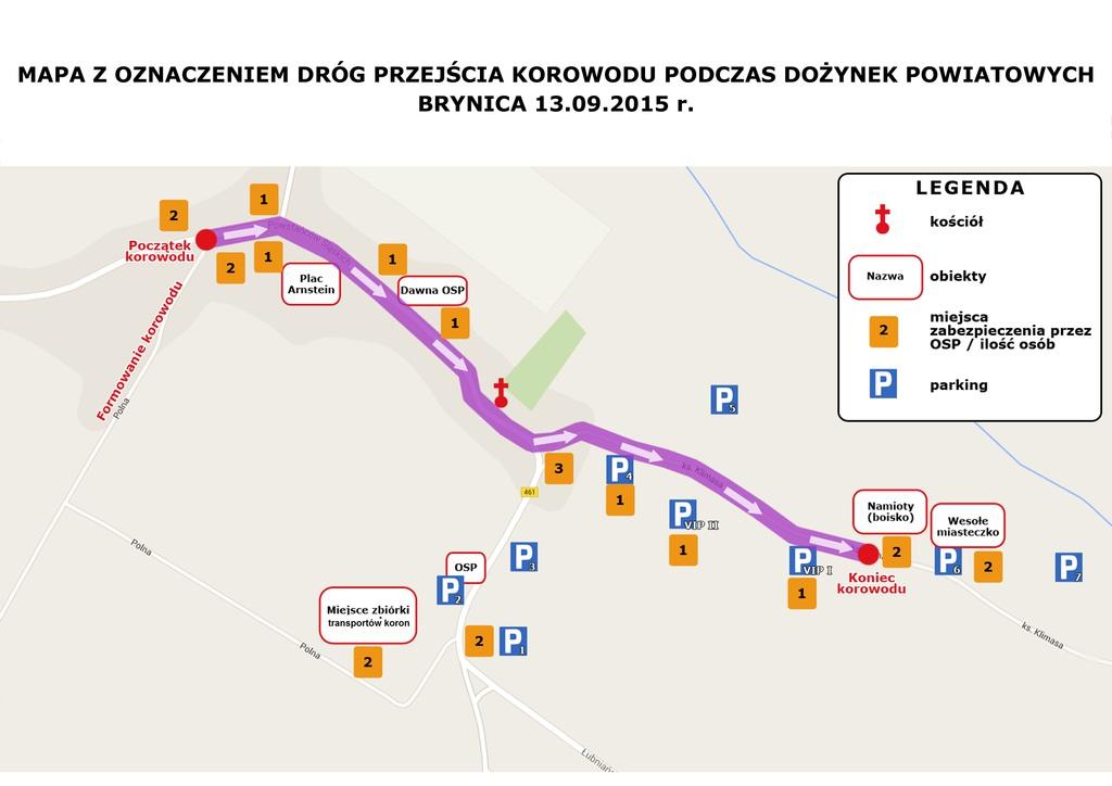Mapa przejścia korowodu.jpeg