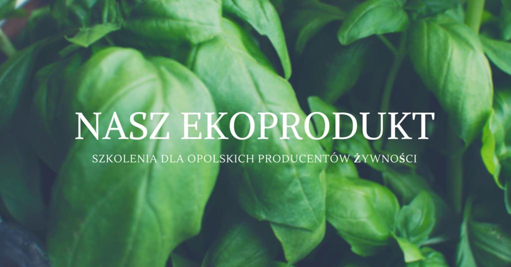 Nasz ekoprodukt.png