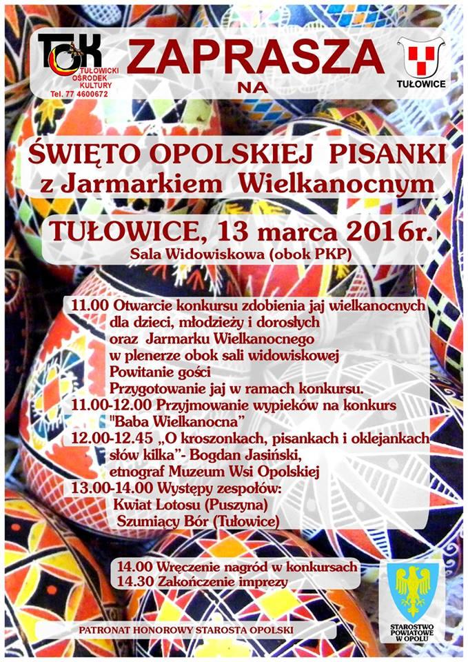 Święto Opolskiej Pisanki.jpeg