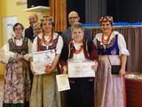Galeria 2016 Pisanka