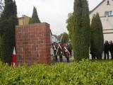 Galeria 225 Rocznica Uchwalenia Konstytucji 3 Maja