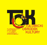 TOK.png