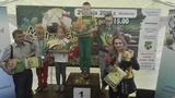 Galeria Wyścigi Ślimaków Winniczków 2016