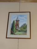Galeria Wystawa malarstwa