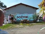 Galeria Dożynki 2016 - Tułowice Małe