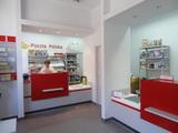 Galeria Poczta w Tułowicach