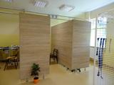 Galeria Remont Caritasu