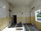 Galeria Budowa remizy - rozpoczęta