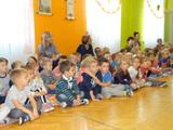 Galeria Dzień Edukacji Narodowej 2016