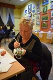 Galeria Art Mikst - malowanie porcelany