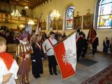 Galeria Obchody Święta Niepodległości