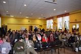 Galeria Przewodnik - spotkanie promocyjne w Tułowicach