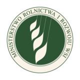 Ministerstwo Rolnictwa i Rozwoju Wsi.png