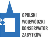Opolski Wojewódzki Konserwator Zabytków.jpeg