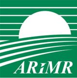Agencja Restrukturyzacji i Modernizacji Rolnictwa.png