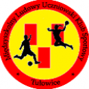 MLUKS Tułowice.png