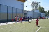Galeria Dzień Dziecka na sportowo 2017