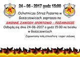 Gminne Zawody Sportowo-Pożarnicze 2017.jpeg