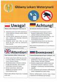 Komunikat  zdnia 22.06.2017 r. w sprawie afrykańskiego pomoru świń.jpeg