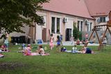 Galeria Zakończenie wakacji przygotowanych przez Tułowicki Ośrodek Kultury 2017