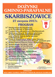 Dożynki 2017 - Skarbiszowice.jpeg