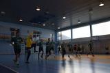 Galeria Gwardia Opole - Olimpia Kowary Śląskie