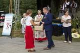 Galeria Dożynki w Skarbiszowicach 2017_v2