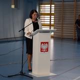 Galeria Obchody Dnia Edukacji Narodowej