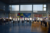 Galeria Pasowanie na ucznia w Szkole Podstawowej