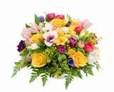 Bukiet kwiatów.jpeg
